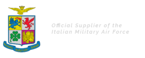 OrologiCalamai Official Supplier of the Italian Military Air Force